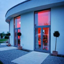 arcona HOTEL AM HAVELUFER-Hotel Hochzeit-Berlin-4