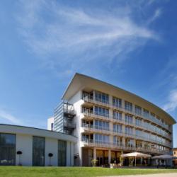 arcona HOTEL AM HAVELUFER-Hotel Hochzeit-Berlin-6