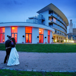 arcona HOTEL AM HAVELUFER-Hotel Hochzeit-Berlin-5