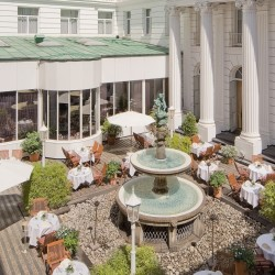 Hotel Atlantic Kempinski Hamburg-Hotel Hochzeit-Hamburg-1