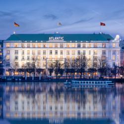 Hotel Atlantic Kempinski Hamburg-Hotel Hochzeit-Hamburg-5