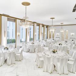 Hotel Atlantic Kempinski Hamburg-Hotel Hochzeit-Hamburg-4