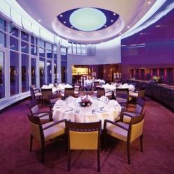 Grand Elysée Hamburg-Hotel Hochzeit-Hamburg-5