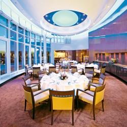 Grand Elysée Hamburg-Hotel Hochzeit-Hamburg-1
