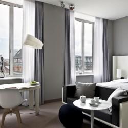 Sofitel Hamburg Alter Wall-Hotel Hochzeit-Hamburg-4