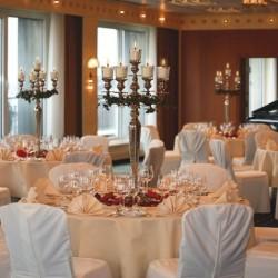 Steigenberger Hotel Hamburg-Hotel Hochzeit-Hamburg-1