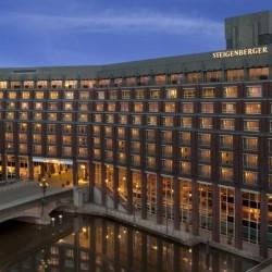 Steigenberger Hotel Hamburg-Hotel Hochzeit-Hamburg-3