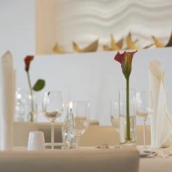 Steigenberger Hotel Hamburg-Hotel Hochzeit-Hamburg-5