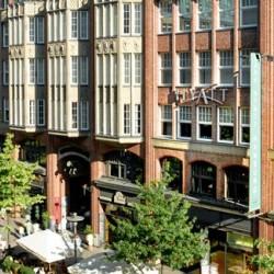 Park Hyatt Hamburg-Hotel Hochzeit-Hamburg-2