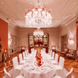 Fairmont Hotel Vier Jahreszeiten-Hotel Hochzeit-Hamburg-1