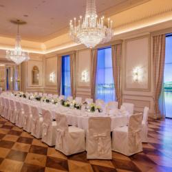 Fairmont Hotel Vier Jahreszeiten-Hotel Hochzeit-Hamburg-2