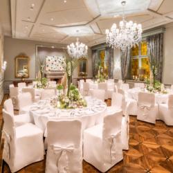 Fairmont Hotel Vier Jahreszeiten-Hotel Hochzeit-Hamburg-3