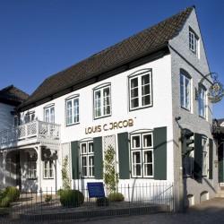 Hotel Louis C. Jacob-Hotel Hochzeit-Hamburg-2
