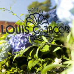 Hotel Louis C. Jacob-Hotel Hochzeit-Hamburg-5