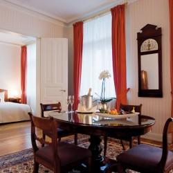 Hotel Louis C. Jacob-Hotel Hochzeit-Hamburg-4