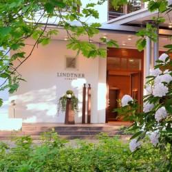 Privathotel Lindtner Hamburg-Hotel Hochzeit-Hamburg-2