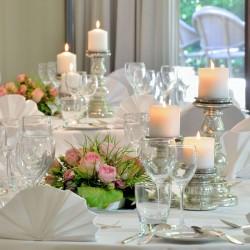 Privathotel Lindtner Hamburg-Hotel Hochzeit-Hamburg-1