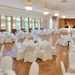 Privathotel Lindtner Hamburg-Hotel Hochzeit-Hamburg-4