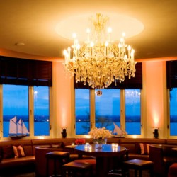 Hotel Süllberg Karlheinz Hauser-Hotel Hochzeit-Hamburg-5