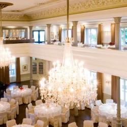 Hotel Süllberg Karlheinz Hauser-Hotel Hochzeit-Hamburg-4