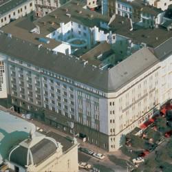 Europäischer Hof-Hotel Hochzeit-Hamburg-2