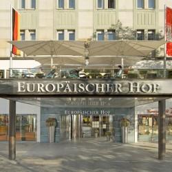 Europäischer Hof-Hotel Hochzeit-Hamburg-1