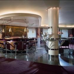 Europäischer Hof-Hotel Hochzeit-Hamburg-4