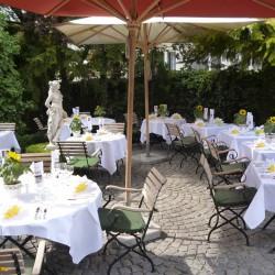 Romantik Hotel Fürstenhof-Hotel Hochzeit-München-1