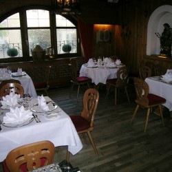 Romantik Hotel Fürstenhof-Hotel Hochzeit-München-5