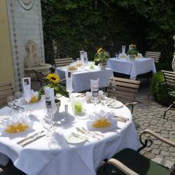 Romantik Hotel Fürstenhof-Hotel Hochzeit-München-4
