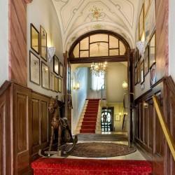 Romantik Hotel Fürstenhof-Hotel Hochzeit-München-2