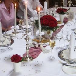 Romantik Hotel Fürstenhof-Hotel Hochzeit-München-3
