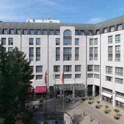Hamburg Marriott Hotel-Hotel Hochzeit-Hamburg-3