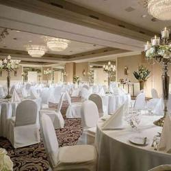 Hamburg Marriott Hotel-Hotel Hochzeit-Hamburg-1