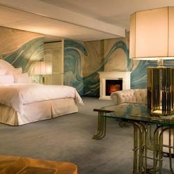 Renaissance Hamburg Hotel-Hotel Hochzeit-Hamburg-5