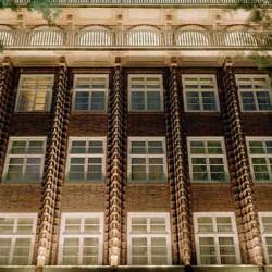 Renaissance Hamburg Hotel-Hotel Hochzeit-Hamburg-3