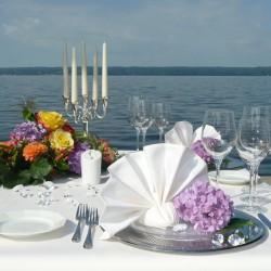 Romantik Hotel Chalet am Kiental-Hotel Hochzeit-München-1