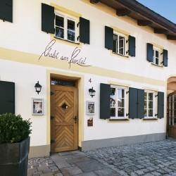 Romantik Hotel Chalet am Kiental-Hotel Hochzeit-München-4