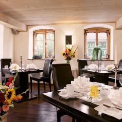 Romantik Hotel Chalet am Kiental-Hotel Hochzeit-München-3