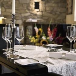 Romantik Hotel Chalet am Kiental-Hotel Hochzeit-München-5