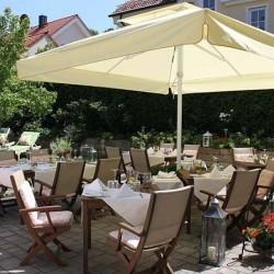 Romantik Hotel Chalet am Kiental-Hotel Hochzeit-München-2