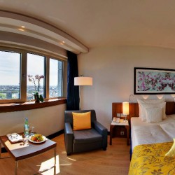 Radisson Blu-Hotel Hochzeit-Hamburg-4