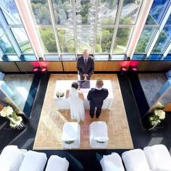 Radisson Blu-Hotel Hochzeit-Hamburg-1