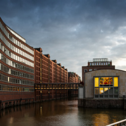 AMERON Hotel Speicherstadt-Hotel Hochzeit-Hamburg-6