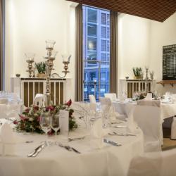 AMERON Hotel Speicherstadt-Hotel Hochzeit-Hamburg-5