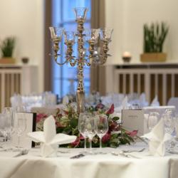 AMERON Hotel Speicherstadt-Hotel Hochzeit-Hamburg-1