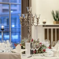 AMERON Hotel Speicherstadt-Hotel Hochzeit-Hamburg-3