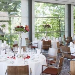 Mövenpick Hotel Hamburg-Hotel Hochzeit-Hamburg-1