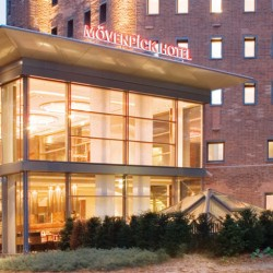 Mövenpick Hotel Hamburg-Hotel Hochzeit-Hamburg-6