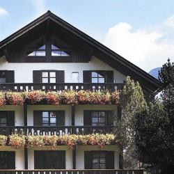 Romantik Hotel Landhaus Freiberg-Hotel Hochzeit-München-2